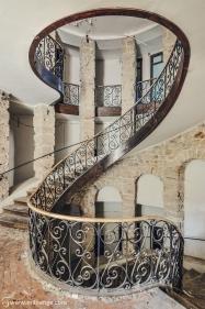urbex-chateau-helix-abandonne-decay-4