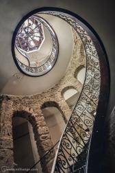 urbex-chateau-helix-abandonne-decay-6