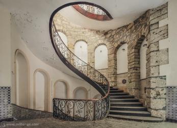 urbex-chateau-helix-abandonne-decay-7