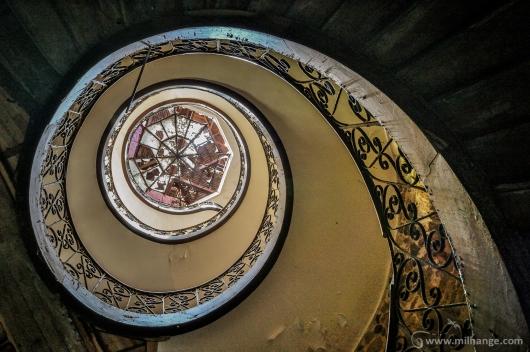 urbex-chateau-helix-abandonne-decay