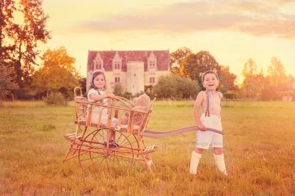 photo-enfant-vintage-frere-soeur-bordeaux-libourne-saint-emilion-3