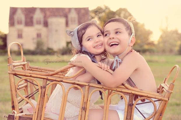 photo-enfant-vintage-frere-soeur-bordeaux-libourne-saint-emilion-4