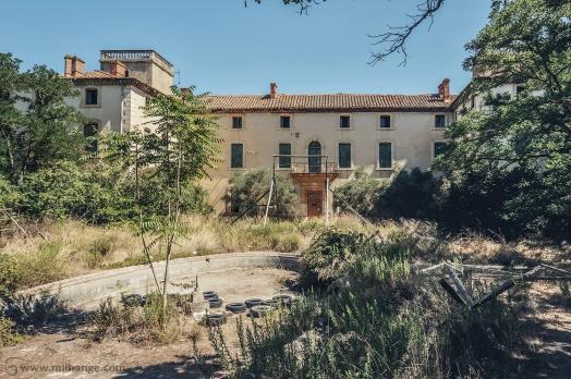 photo-urbex-chateau-abandonne-chateau-hublot-france-2