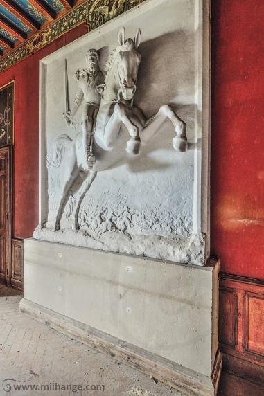 photo-urbex-chateau-cavalier-abandoned-castle-2