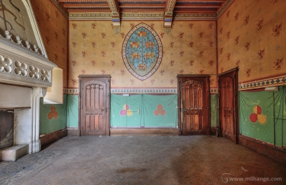 photo-urbex-chateau-cavalier-abandoned-castle-3