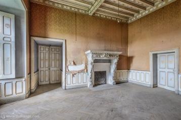photo-urbex-chateau-cavalier-abandoned-castle-4