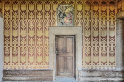photo-urbex-chateau-cavalier-abandoned-castle-6