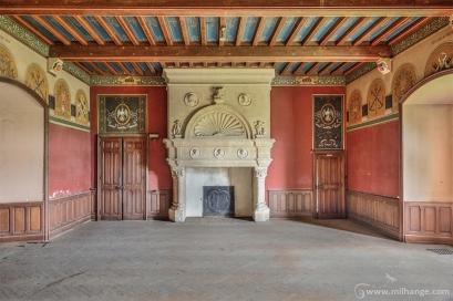 photo-urbex-chateau-cavalier-abandoned-castle-7