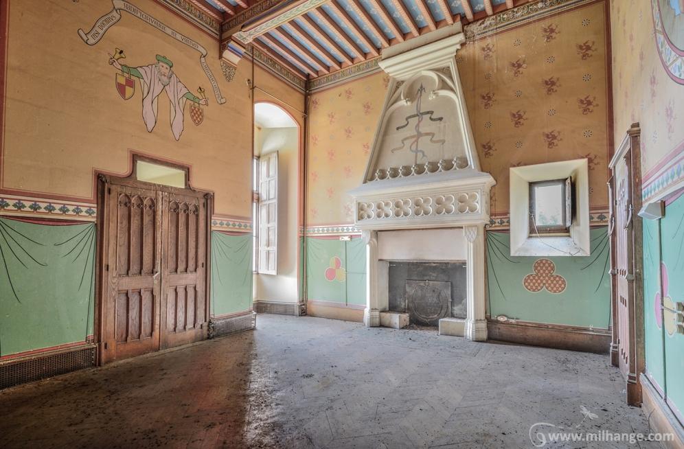 photo-urbex-chateau-cavalier-abandoned-castle-8