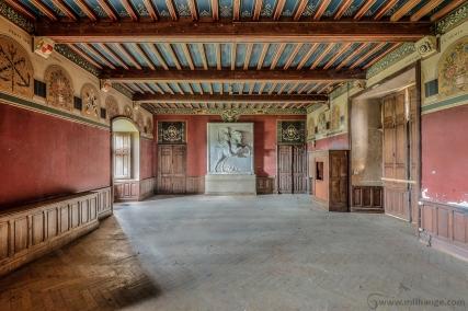 photo-urbex-chateau-cavalier-abandoned-castle
