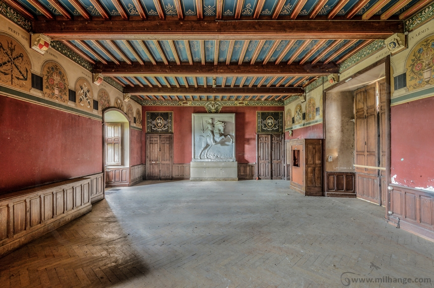 photo-urbex-chateau-cavalier-abandoned-castle