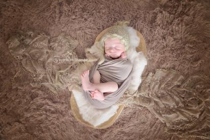 photo-bebe-naissance-libourne-perigueux-castillon-saint-emilion-10
