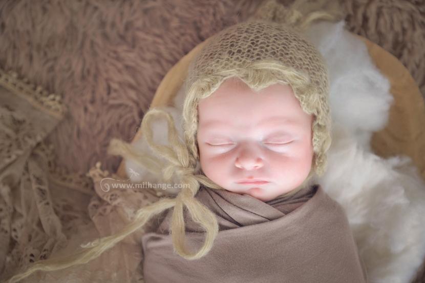 photo-bebe-naissance-libourne-perigueux-castillon-saint-emilion-4