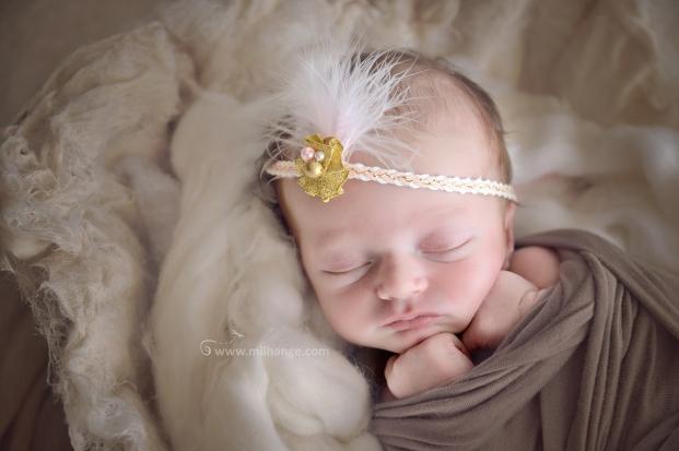 photo-bebe-naissance-libourne-perigueux-castillon-saint-emilion-5
