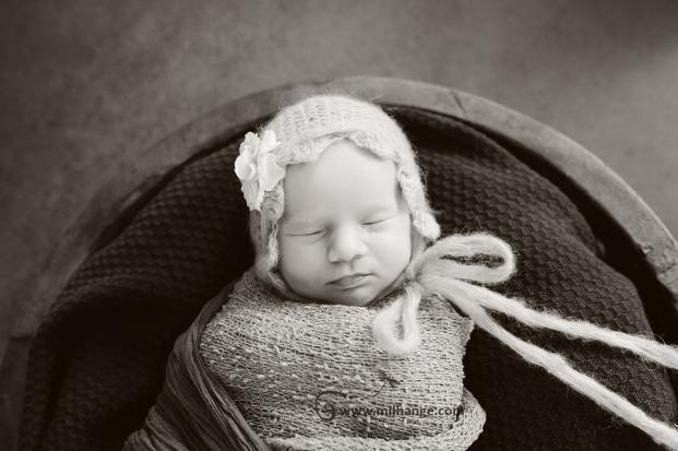 photo-bebe-nouveau-ne-bordeaux-arcachon-gironde-libourne-10