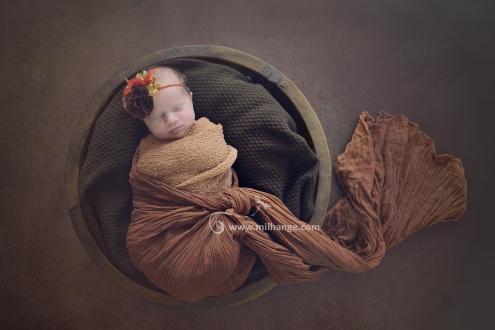 photo-bebe-nouveau-ne-bordeaux-arcachon-gironde-libourne-11