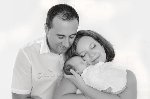 photo-bebe-nouveau-ne-bordeaux-arcachon-gironde-libourne-16