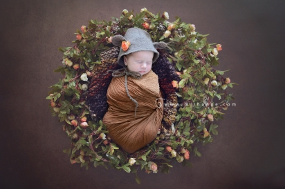 photo-bebe-nouveau-ne-bordeaux-arcachon-gironde-libourne-3