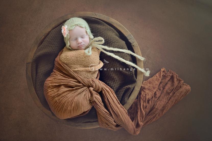 photo-bebe-nouveau-ne-bordeaux-arcachon-gironde-libourne-4