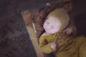 photo-bebe-nouveau-ne-bordeaux-arcachon-gironde-libourne-5