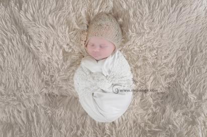 photo-bebe-nouveau-ne-bordeaux-arcachon-gironde-libourne-7