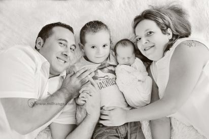 photo-bebe-nouveau-ne-bordeaux-arcachon-gironde-libourne-8