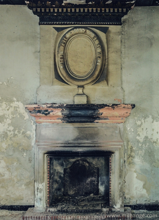 photo-chateau-abandonne-bacchus-lost-castle-10