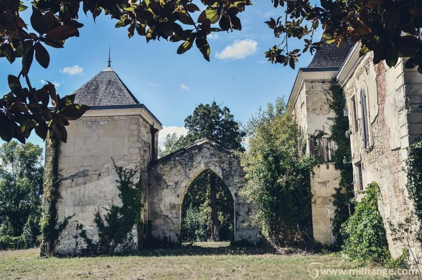 photo-chateau-abandonne-bacchus-lost-castle-4