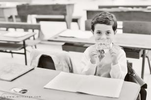 photo-enfant-lecture-bibliohtèque-livre-voyage-photographe-gironde-milhange-2