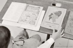 photo-enfant-lecture-bibliohtèque-livre-voyage-photographe-gironde-milhange-3