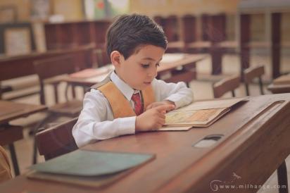 photo-enfant-lecture-bibliohtèque-livre-voyage-photographe-gironde-milhange-4
