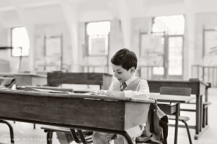 photo-enfant-lecture-bibliohtèque-livre-voyage-photographe-gironde-milhange-5