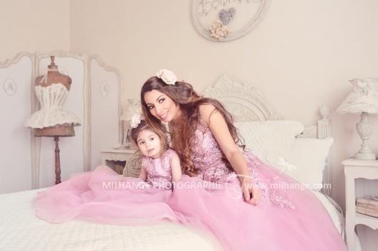 photo-mere-fille-robe-princesse-bordeaux-paris-1