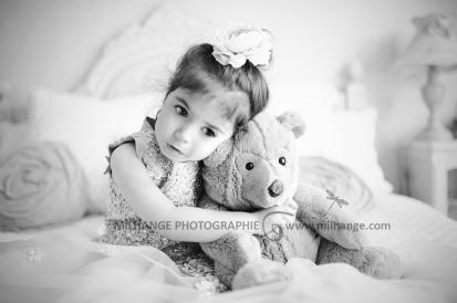 photo-mere-fille-robe-princesse-bordeaux-paris-2
