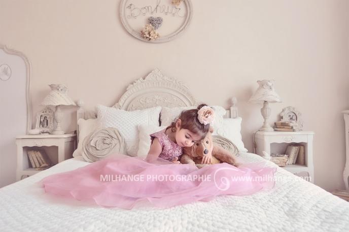 photo-mere-fille-robe-princesse-bordeaux-paris-3