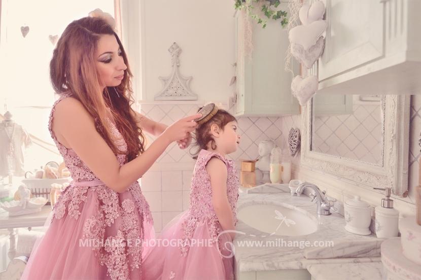 photo-mere-fille-robe-princesse-bordeaux-paris-9