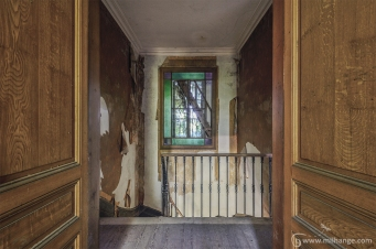 photo-urbex-chateau-de-luce-abandonne-aquitaine-21