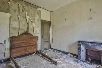 photo-urbex-chateau-de-luce-abandonne-aquitaine-22