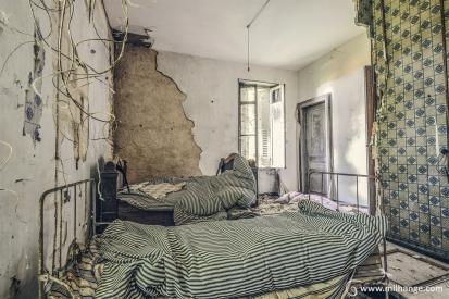 photo-urbex-chateau-de-luce-abandonne-aquitaine-23