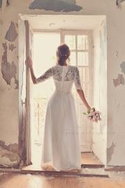 location-robe-bordeaux-alienor-ambrine-4