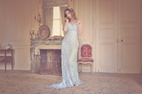 location-robe-bordeaux-diamant-ambrine-2