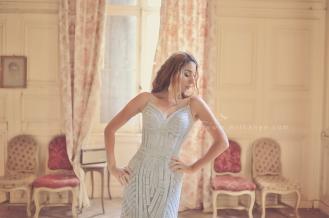 location-robe-bordeaux-diamant-ambrine-3