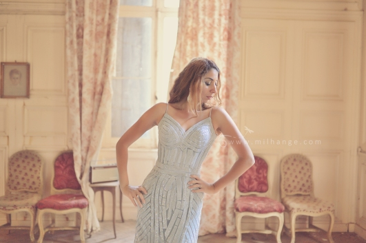 location-robe-bordeaux-diamant-ambrine-3