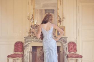 location-robe-bordeaux-diamant-ambrine