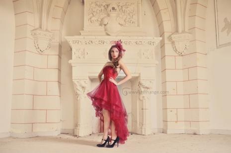 location-robe-bordeaux-millesime-chateau-princesse-ambrine-2