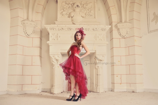 location-robe-bordeaux-millesime-chateau-princesse-ambrine-2