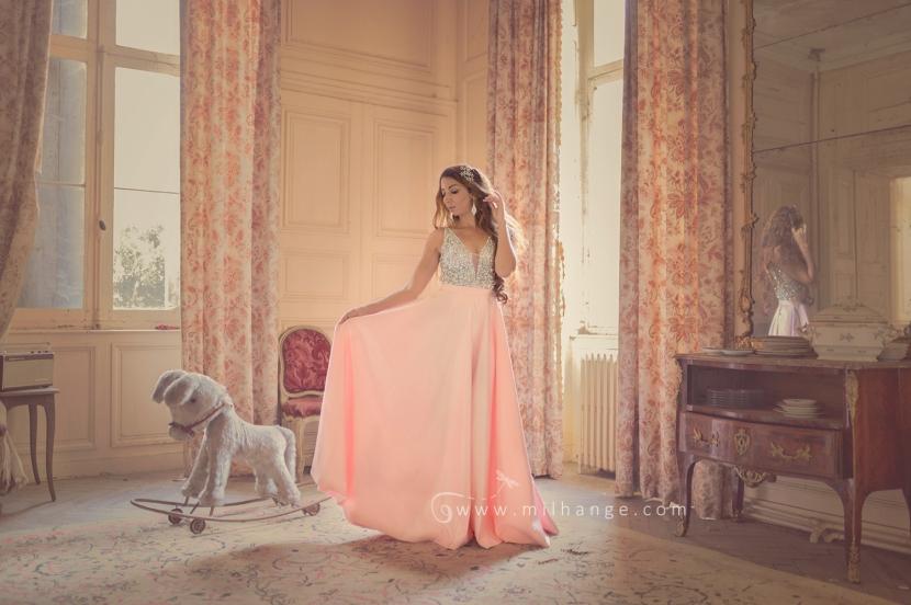 location-robe-bordeaux-rosa-ambrine-1