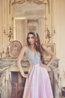 location-robe-bordeaux-rosa-ambrine-2