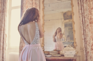 location-robe-bordeaux-rosa-ambrine-3