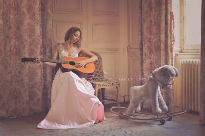 location-robe-bordeaux-rosa-ambrine-4